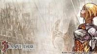圣女贞德 剧情直播录像 第一章 传说起源