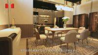 2018米兰国际家具(上海)展览会 · 新闻发布会和红夜派对