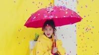八卦:关晓彤新歌MV曝光 被指与IU雷同