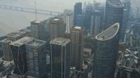 浙江一体化的两座城, 合并将赶超北京上海, 成为下一个国际大都市