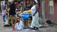物价最高的城市, 西红柿40元一斤, 关键国家还不富裕