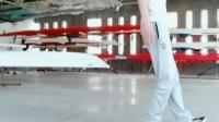 曳步舞小步基础视频教学新手