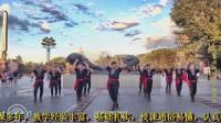 新疆舞赛乃姆《一生一世》石河子罗霖老师舞蹈队精彩表演2018.8.13.