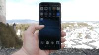 """目前""""最贵""""的四款手机: 最低都要12799元, 第一名超过15000元"""