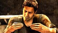 KOCOOL《神秘海域2》第二章: 破门而入 全剧情流程攻略解说 PS4游戏