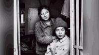 名满中国的天才诗人顾城, 37岁时杀死妻子后自杀, 死前说了10个字