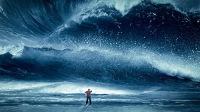第31期 美国人工消灭台风吃大亏