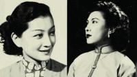中国第一奇女子余美颜, 四年睡了3000多个男人, 却在28岁跳海自杀