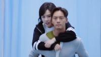 剧集:《橙红年代》陈伟霆背不动马思纯 偶像剧桥段背后尴尬满满