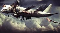 马航客机坠毁事件水落石出, 俄罗斯背锅多年, 终于查出了真凶