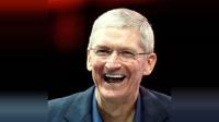经销商提前激活iPhoneXSMax! 苹果: 提前罚款20万, 取消供货资格
