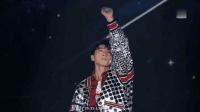 王俊凯19岁生日会全新舞蹈《IDFC》, 舞蹈凯上线!