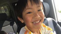 【happy face】【children】喜欢唱歌 幼儿园里记得的一首歌