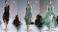 Ermanno Scervino S/S 2019 Fashion Show