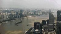 长三角除上海杭州, 就数它最强, 一个县的GDP就超过很多省会城市