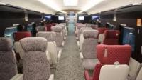 视频|最新消息: 广深港高铁香港段今日正式通车