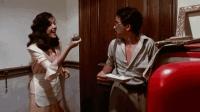 成都男子帮女友开冰箱, 发现家里藏了很多女生, 原因笑安逸