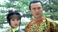 一部当今被吐槽的琼瑶剧, 不过苏芮钟镇涛这首歌很好听, 你还记得吗?