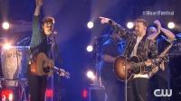【猴姆独家】贾老板Justin Timberlake最新iHeartRadio音乐节超清全场大首播!