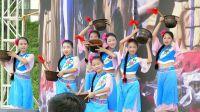 于都县庆祝中国农民丰收节