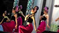 【完整版】泰国清莱府的夜生活, 《大明的旅行》泰国篇第十一集