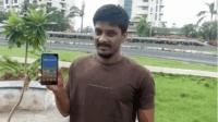 印度网友热议: 中国手机到底有多好, 看用过的印度人怎么说!