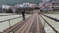 四川最憋屈的县, 拥有全球独一无二的奇观, 却常常被人忽略