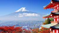 不少日本人来中国定居, 这两座城市成首选, 眼光真的毒辣