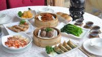 中国的早餐千千万, 不止包子馒头和稀饭, 你会为谁心动呢?