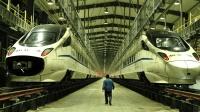 为什么中国高铁禁止夜间运行? 这几个原因你知道吗? 长知识了!