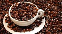 中国游客去越南买10斤咖啡豆, 结账时心里默念逗我的吧?