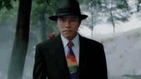 《国产007》片段: 不愧是周星驰, 每个细节都是笑点啊