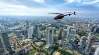 全球第二大都市: 每年下沉17厘米, 3180万人口终将何去何从?