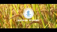 首届中国武义农民丰收节 暨第五届履坦镇后桑园干塘节