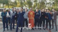 【7影制片】-徐海洋&欧阳洁婚礼速剪