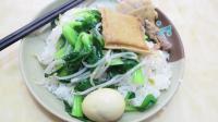 中国美食家旅行想再吃一次好吃的