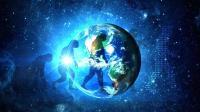让科学家深思, 人类的进化或只适合地球, 外星生命进化却远超想象