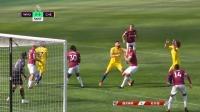 【全场集锦】切尔西得势不得利 终结联赛五连胜 西汉姆联0-0切尔西