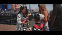 毒角SHOW 角角&办公室小野, 最强吃货组合MV首发, 《吃货最简单》!