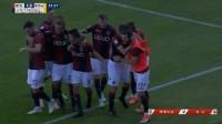 【全场集锦】马蒂耶罗桑坦德建功 罗马0-2遭客场两连败