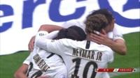 【全场集锦】穆尼耶传射迪马利亚破门 大巴黎客场3-1击败雷恩