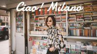 Ciao! 米兰丨看秀 在米兰的小公寓丨Savislook