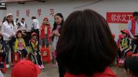 为孩子们讲解中秋节的来历