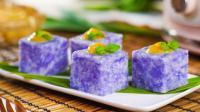 3款越吃越女神的养颜甜品, 一口紫砂锅全搞定