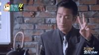 爆笑四川方言: 王者荣耀老年大学座谈会, 老师确定你不是在搞笑?
