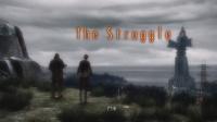 【生化危机 启示录2】DLC 斗争:老人耶夫根尼带莫伊拉打猎成长.