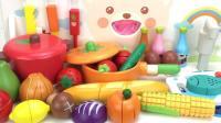 水果蔬菜认识经典水果连连看234