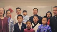 千里共婵娟 世界各地的华人如何过中秋