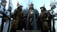 """袁崇焕提出""""五年平辽"""", 可即使崇祯给他时间, 计划也不可能实现"""