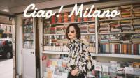 Ciao! 米兰丨看秀 在米兰的小公寓丨Travel with Savi #19丨Savislook